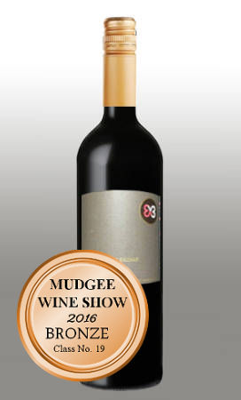 limited-edition-boutique-mudgee-cab-shiraz